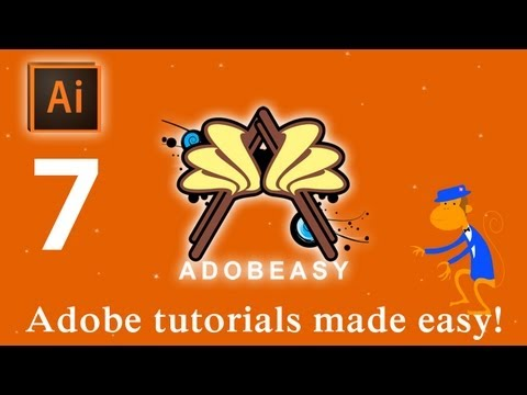 Adobe Illustrator CC CSS And SVG Graphic Export Tutorial CSS FOR BEGINNERS!