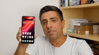 Redmi K20 Pro / Mi 9T Pro hands-on review Techblog.gr