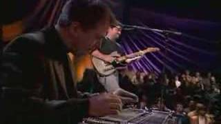 Brent Mason (and Vince Gill) - Don