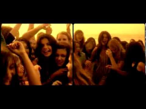 selena gomez новая песня. Selena Gomez/Jump Smokers/Chris Enzo - Come Get It (Dan Bookwar & Soundinstructor mash up mix)  vk.com/club_hits_remix_new Новая Музыка & Ремиксы 2016 слушать онлайн mp3