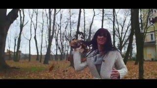 Kalimero -Love Love (Official video)disco polo 2016