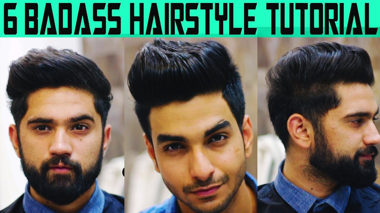 6 Hairstyles Worth Trying This Summer Step By Step Hairstyling