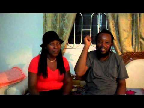 Introducing Tina's Guest House Boscobel / Ocho Rios , Jamaica