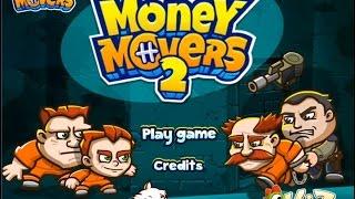 Money Movers 2 Full Gameplay Walkthrough