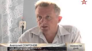 Двухлетняя девочка из Владимира умерла, не дождавшись «скорой»