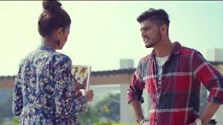 Busy Gurnam Bhullar feat Parmish verma Geet star Latest Punjabi song