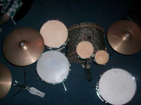 For Vintage Drum Forum