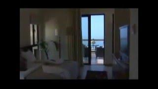 Отель Radisson Blu Tala Bay Resort 5*, ИОРДАНИЯ, Акаба (видео, отзывы, бронь, туры)(Забронировать и купить туры в отель Radisson Blu Tala Bay Resort 5* http://vseonline.org/hotel/iordaniya/akaba/radisson-sas-tala-bay-resort/ ..., 2015-12-27T14:27:06.000Z)