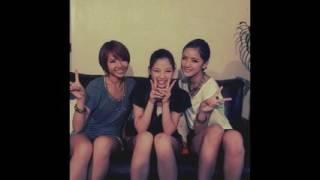 石井杏奈が本格派女優になっていた! 【引用元画像】 00:00:00.00 → ・...