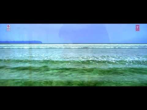 ITU Rara ITU Rara krishnayya song Rara krishnayya movie