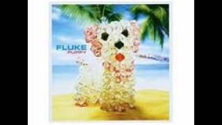 Fluke - Expo.wmv