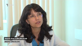 medpark oncologie