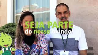 Depoimento | NOVO FRANQUEADO ECOJARDIM | Analândia