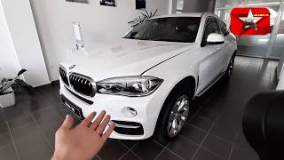 #BMW #X6 #SOTILADI #XSERIA BMW X6 SOTILADI XSERIA