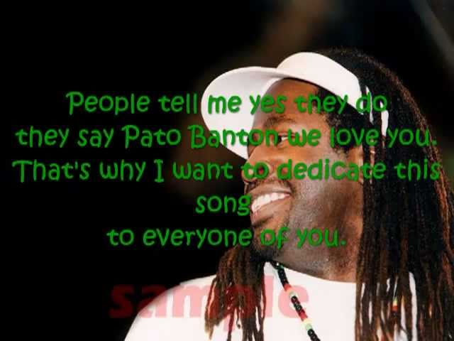 pato-banton-go-pato-letra-lyrics-muzz-reggae