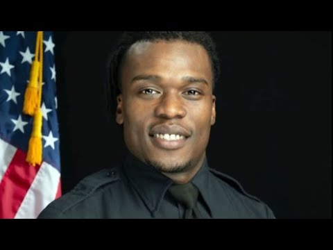 Even if Officer Mensah is fired, that may not be the end of it