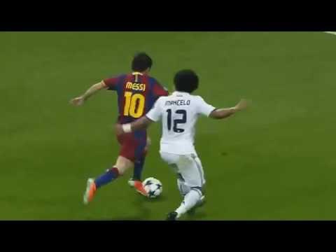 Descargar Barcelona vs Real Madrid Rap de Porta 2016