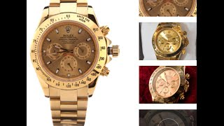 Хорошие недорогие часы наручные мужские(Хорошие недорогие часы наручные мужские в нашем магазине - https://surfe.be/f8X ................................................................., 2016-09-09T09:10:03.000Z)