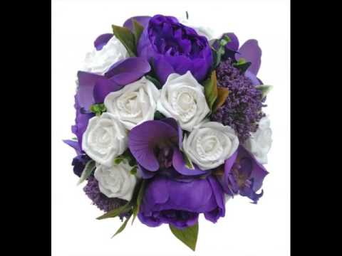 purple-orchid-and-rose-bouquet-collection-of-pictures