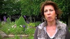 Mémoires du Futur : Jardin de Bois Richeux (Eure-et-Loir)