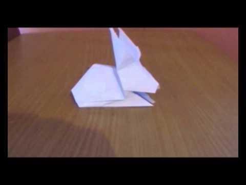 Origami Animals ✿ Folding Instructions ✿ Easy Origami Crab ... | 360x480