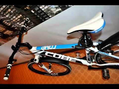 Купить велосипед в Москве