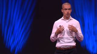 This bullsh*t might save the world | Thomas Rippel | TEDxZurich