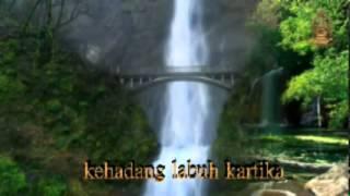 Kidung Wargasari 01 - Purwakaning