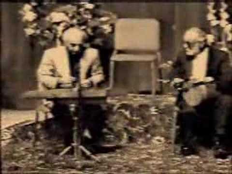 Music - Traditional Iranian music
