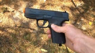 asg bersa bp9cc co2 airsoft pistol review
