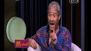 فاروق الفيشاوي: الشعب المصري لا يمكن أن يُحكم بالعصى