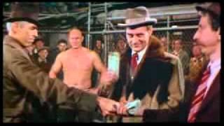 Hard Times (1975) Trailer.