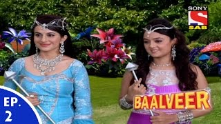 Video Baal Veer - बालवीर - Episode 2 download MP3, 3GP, MP4, WEBM, AVI, FLV Mei 2017