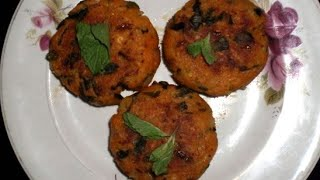 Nalla Ruchi I Ep 54 Banana Cutlet & Onion Payasam Recipe I Mazhavil Manorama