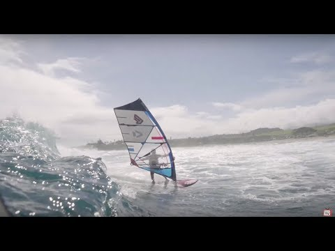 2019 Duotone Wave/Freestyle - Brand Video