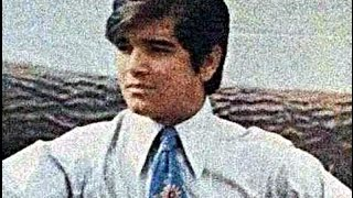 CHERRY NAVARRO . ME ESTA DOLIENDO EL ALMA