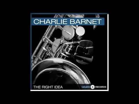 Charlie Barnet - Cherokee (Remastered) Mp3
