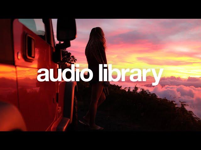 Journey - mezhdunami  [Vlog No Copyright Music]