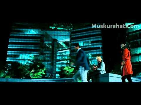 Cry Cry (ft. John Abraham) [Full song; movie: Jhootha Hi Sahi 2010] HD + Lyrics