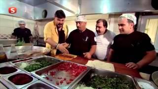 Maceracı-hasan usta tantunide-http://www.hasanustatantuni.com/