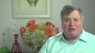 The Civil Rights Movement! Dick Morris TV: Lunch ALERT!