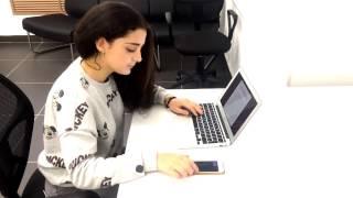 видео Работа в выходной день - оплата или отгул, Трудовой Кодекс