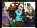 Download LIVE FULL - Sekar Mayang