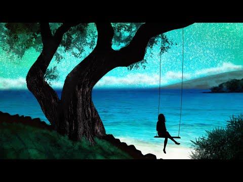 Digital Painting Landscape Tutorial – Harmony