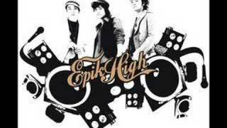 (4.77 MB) Epik High- Fan Mp3