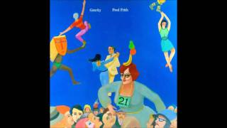 Fred Frith - Gravity (1980) [Full Album]