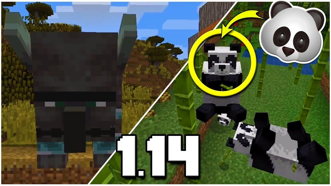 pandas-pilleurs-les-infos-de-minecraft-1-14