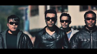 Bhutanese Rap Rock Song|Jup Jusa Eein|Kezang Dorji(Bhutanese Songs Latest 2015)