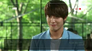Video Yonghwa Dramalist download MP3, 3GP, MP4, WEBM, AVI, FLV April 2018