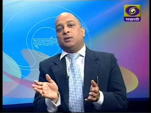 Adv. PRASHANT MALI on credit card fraud and online banking frauds and law